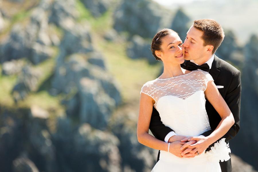photographe mariage quimper audierne douarnenez