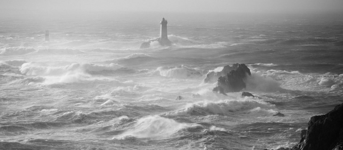 pointe du raz cours de photo Audierne Douarnenez