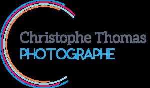 Christophe Thomas photographe mariage et entreprise