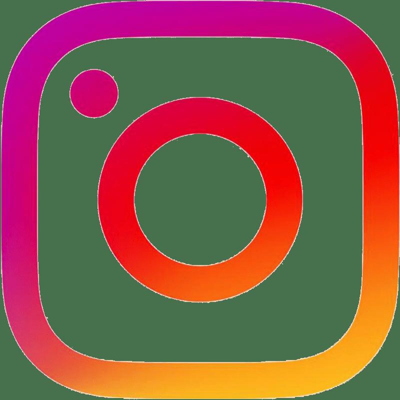 Instagram Christophe Thomas photographe entreprise Quimper Brest